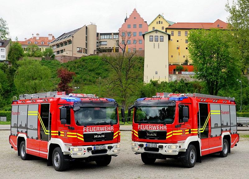 Klettergurt Feuerwehr : Achterknoten kreisfeuerwehrverband dachau e.v.