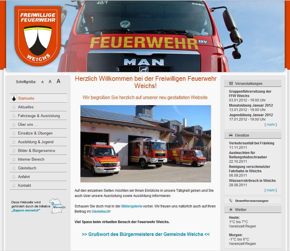 website kostenlos harzflirt.de neue mitglieder