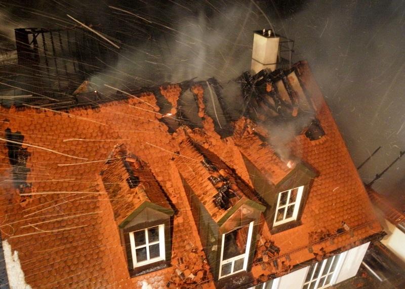 Schreinerei Fürstenfeldbruck kreisfeuerwehrverband dachau e v großbrand einer schreinerei in taxa